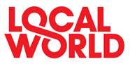 Local_World