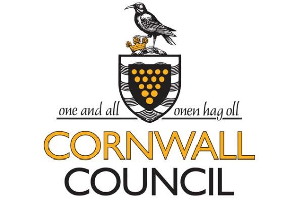 Council_badge